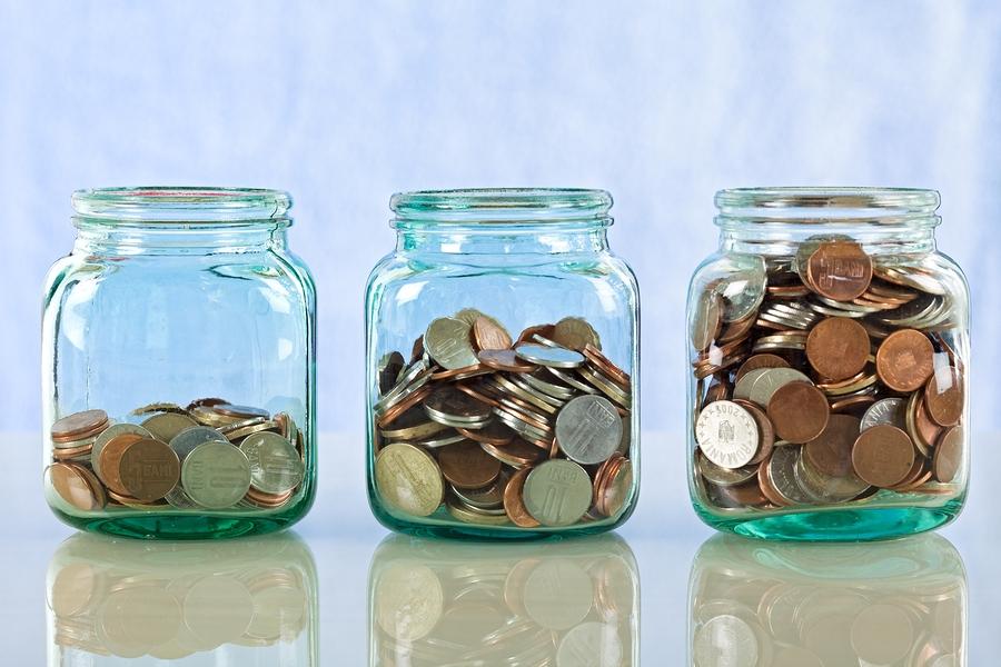 lening aanvragen leningen gratis vergelijken lening aanvragen meteen: shop-atlibrary.rhcloud.com/show/lening-aanvragen-leningen-gratis...